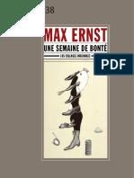 294605594-Max-Ernst-Collages.pdf