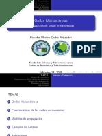 om.pdf