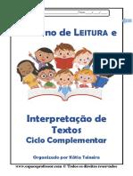 Caderno de Leitura e Interpretação de textos ciclo complementar-1.docx