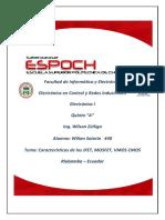 Carateristicas JFET.docx