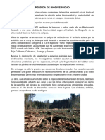 PÉRDIDA DE BIODIVERSIDAD.docx