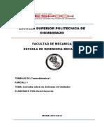 TMD_QUEVEDO_D_SIST_UNIDADES
