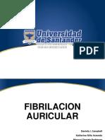 FIBRILACION AURICULAR (2).pptx