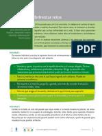 5.1_E_Sortear_retos_Generica.pdf