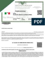 AAPF020831HVZLRLA0.pdf