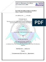 mootproblem2020.pdf