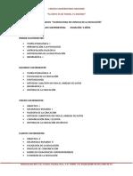 educacion (2).pdf