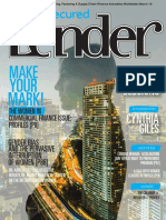 the-secured-lender-march-2019.pdf