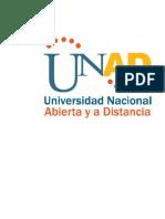 Ejercicio_2_Unidad_2_ EDDY_SANTIAGO_ATENCIO_LAMBIS