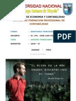 SistemaTributario.pdf