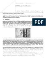 Chap I Le Monde Microbien 2014-2015.pdf