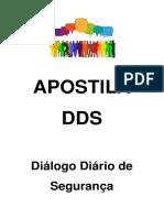 Apostila DDS