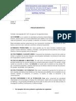 MATERIAL TEXTUAL.doc