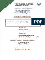 Dosages d'alcool au cours de l - BOUQUADIDA Ilham_626 (1).pdf