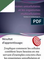organismes-uni-et-multi.pdf