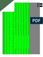 03.0 column extractor.xls
