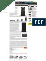 Dynaudio Emit M30 REVIEW AND TEST _ Hi-Fi _ Review _ AVHub