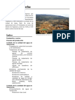 Minera_Yanacocha.pdf
