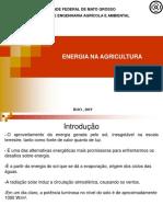 2-TIPOS DE CELULAS FOTOVOLTAICAS (3)