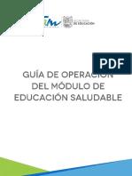 Manual_Educación_Saludable.pdf