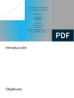 protocoloempresarial_Grupo_5_Colaborativo