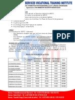 Tarifs-et-scolarités-2019-2020.docx