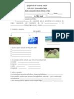 FICHA DE CIÊNCIAS - 5.º ano.pdf
