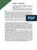 ch1 généralites.pdf