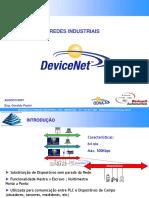 Redes_DeviceNet