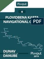 Nautička karta Dunava 12.2019..pdf