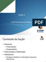 2-PPT_ETEPcalcsec2