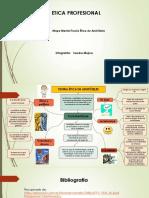 MAPA MENTAL TEORIA DE ARISTOTELES (ACTIVIDAD 02).pdf