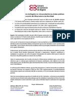 Comunicado Observatorio de Movilidad y Hackaton.pdf