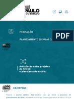 0_Apresentação  - Planejamento 2020.pdf