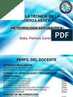 METEOROLOGÍA AERONÁUTICA.pptx