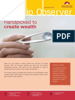 Core Equity Portfolio  November 2016 web