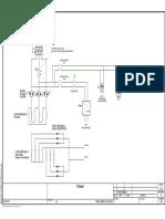 1-Circuito de potencia retificador.pdf