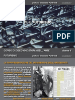 21 futurismo.pdf