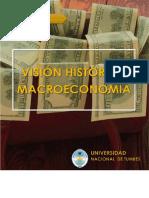 VSIÓN HISTÓRICA DE LA MACROECONOMÍA.docx