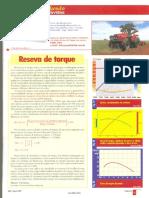 Reserva de Torque.pdf