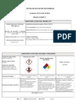 FDS GRASA LIMIT 2.pdf