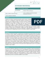 auditoria_demonstracoes_financeiras_matriz_ai_CINTHIA_TAVARES_DE_SOUZA