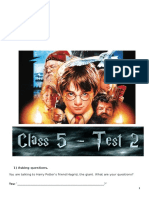 harry-potter-for-beginners-tests_117237