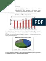 Tansport Maritime en chiffre 2018 (2).pdf