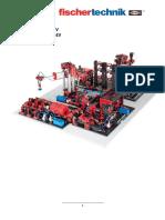 128029_product_5bae790dc3896536634-Factory-simulation-24V-extended-description