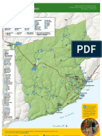 2019-fundy-map-trails