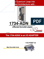 1734-ADNX_Customer_PPT_2003-04-04