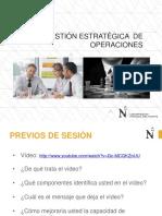 PPT3_Componentes_Sistema MRP II.pptx