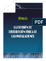 a-distribucionFisica