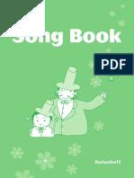 psr_e343_ypt_340_de_songbook_r1.pdf